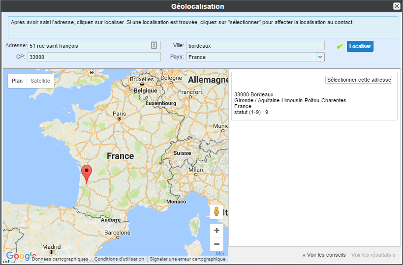 ec geolocalisation.png