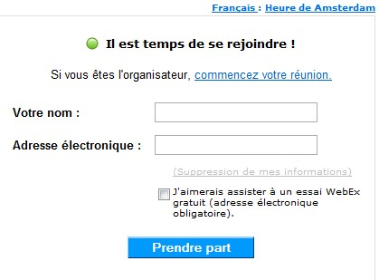 webex ecran login2.jpg