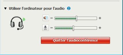 webex reglage audio.jpg