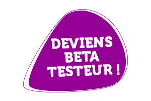 Beta testeur