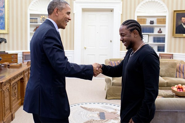 obama-kendrick1
