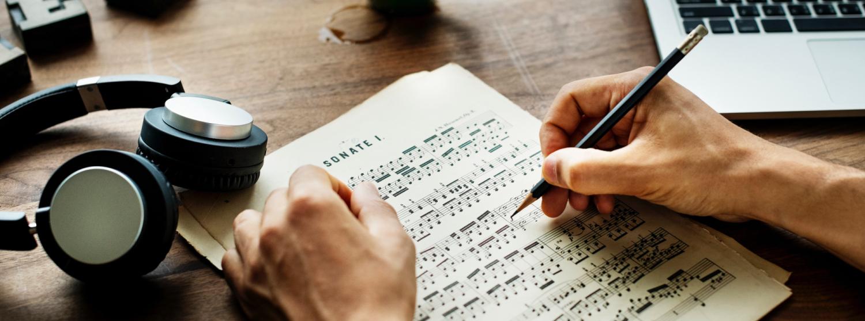 composition-musique-diy-concerts