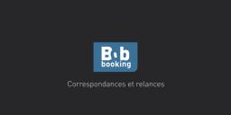 correspondances-relances